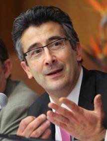 Pierre-Jean Benghozi